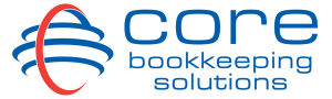 Core Bookkeeping Solutions